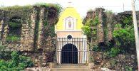 guaymango el salvador