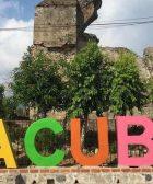 Tacuba El Salvador