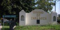 Zaragoza El Salvador