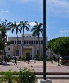 Apopa El Salvador