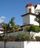 Jayaque El Salvador