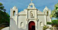 Cuisnahuat El Salvador