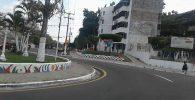 Municipio de Mejicanos El Salvador