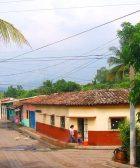 Texistepeque El Salvador