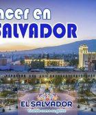 Que hacer en El Salvador